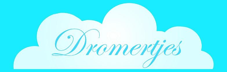 Dromertjes